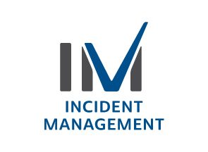 PROtect Incident Management