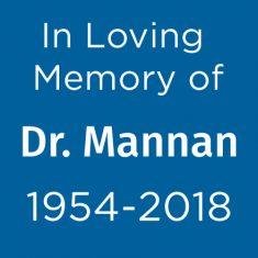 ERI Resource Dr.Mannan Thumbnail
