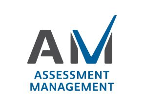 PROtect Assessment Management Software