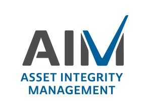 PROtect Asset Integrity Management Software