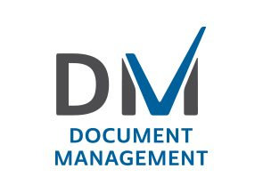PROtect Document Management Software