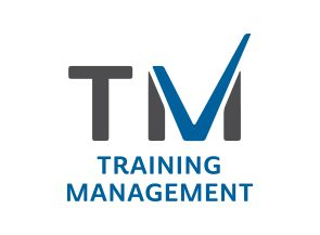 PROtect Training Management Software