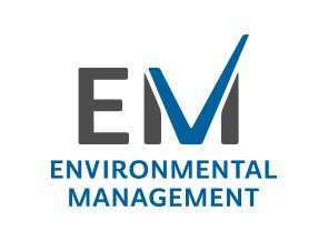 PROtect Environmental Management Software