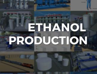 Online Operator Training For Ethanol Production-2