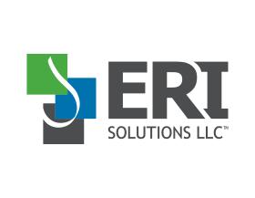 2020 Company Merger PROtect ERI History