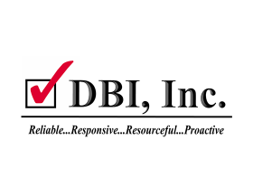 2020 Company Merger PROtect DBI History